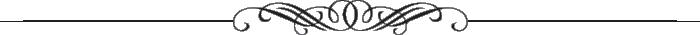 adwokat szczytno andrzej zakrzewski sprawy prowadzone przez mecenasa na terenach warmii i mazur jeśli masz kłopoty, które wymagają szukania frazy prawnik szczytno albo kancelaria prawna szczytno to najlepszym rozwiązaniem jest kontakt z adwokatem mającym swoją kancelarię w szczytni przy ulicy michała kajki 6 najnowsza oferta obejmuje pomoc dłużnikom czyli wszystkim osobom zadłużonym którzy z jakiegoś powodu ni mogą spłacić swoich długów, dodatkowo andrzeja zakrzewski jest jednym z najbardziej cenionych prawników w szczytnie, jego usługi prawne jak i zaangarzowanie jako kluczowego i jednego z najlepszych adwokatów w szczytnie jest bliżej nie określona. Adwokat szczytno - jeśli chcesz bardzo dobrego prawnika, który jest w stanie wygrać każdą sprawę to najlepszym wyborem będzie adwokat Andrzej Zakrzewski. Prawnik, który niczym wygłodniały lew stanie w Twojej obronie.