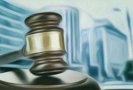 Kancelaria Adwokacka Szczytno, Porady prawne z zakresu gospodarki nieruchomościami, postępowania administracyjnego, postępowania przed organami administracyjnymi, postępowania sądowoadministracyjnego, sporządzanie opinii prawnych, wniosków o stwierdzenie nieważności decyzji, wznowienie postępowania, skarg do WSA, odwołań od decyzji i postanowień, zażaleń oraz wszelkich pism w toku postępowania administracyjnego i sądowo administracyjnego