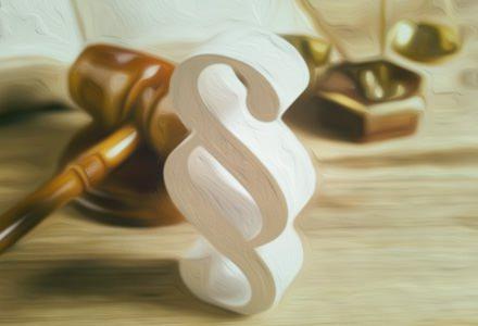 Kancelaria Adwokacka Szczytno, Porady prawne z zakresu prawa gospodarczego, spółek prawa handlowego, zakładania działalności gospodarczej, form działalności gospodarczej, umów, rejestracji w Krajowym Rejestrze Sądowym, tworzenia, przekształcania, likwidacji spółek, postępowania upadłościowe i naprawcze, postępowania przed sądem w sprawach gospodarczych, Sporządzanie opinii prawnych, umów, wniosków do KRS, statutów, pozwów, zażaleń, apelacji oraz wszelkich pism w toku postępowania w sprawach gospodarczych