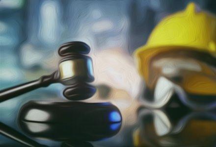 Kancelaria Adwokacka Szczytno, najlepsze Porady prawne doskonała skuteczność i zadziwiająca metodyka działania obejmuje prawa pracy, umów o pracę na czas nieokreślony, na czas określony, oraz wiele innych na zastępstwo, jak również rozwiązywania umów o pracę, ale też wypowiedzeń zmieniających, oraz urlopów, nagród jubileuszowych, do tego należy dołączyć również ustalenia stosunku pracy, zakazu konkurencji, odwołań od wypowiedzenia, praw i obowiązków pracodawców, ochrony wynagrodzenia oraz postępowania przed sądami w sprawach z zakresu prawa pracy, Sporządzanie opinii prawnych, dodatkowo pozwów o zapłatę wynagrodzenia, odwołań od wypowiedzenia umów o pracę, pozwu o odszkodowanie za niesłuszne rozwiązanie umowy, zażaleń, apelacji, pism do pracodawcy oraz wszelkich pism w toku postępowania z zakresu prawa pracy