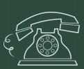 adwokat-szczytno-telefon